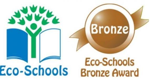 Ec0_SchoolS_Bronze