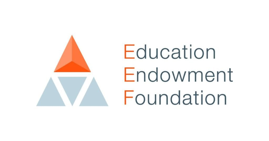 Education_Endowment_Foundation_Logo