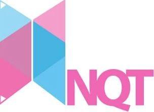 NQT_Logo