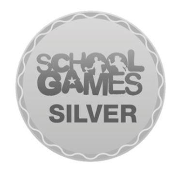 Sport_Silver