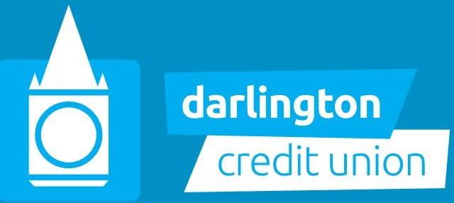 Darlington Credit Union